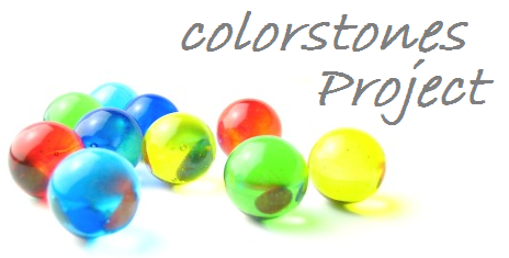 colorstones_Project